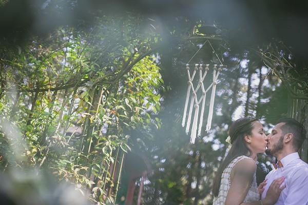 Doctib photo wedding