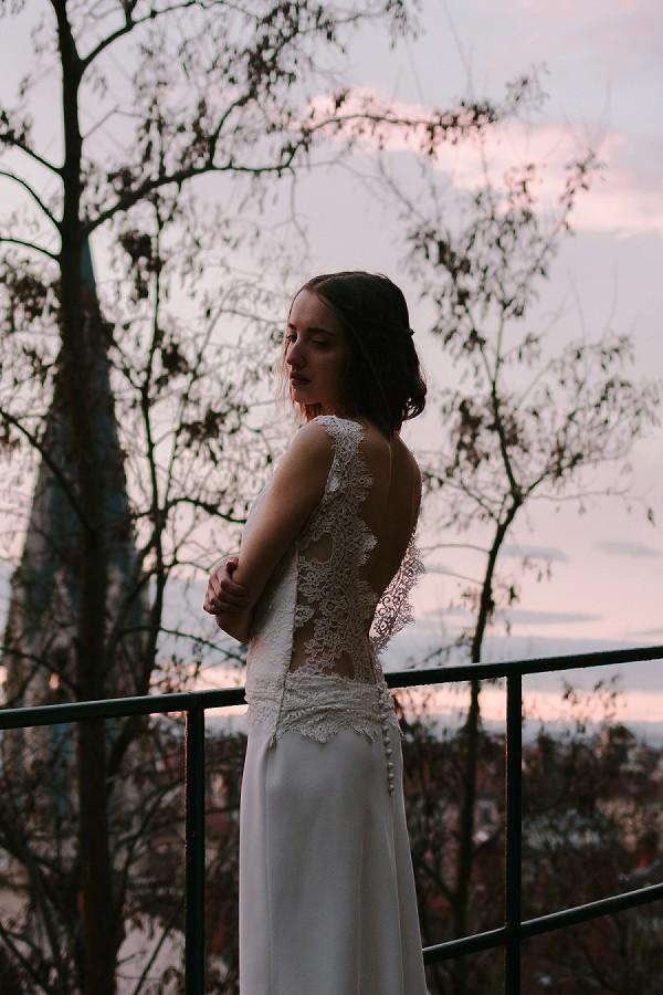 Lauren Créations