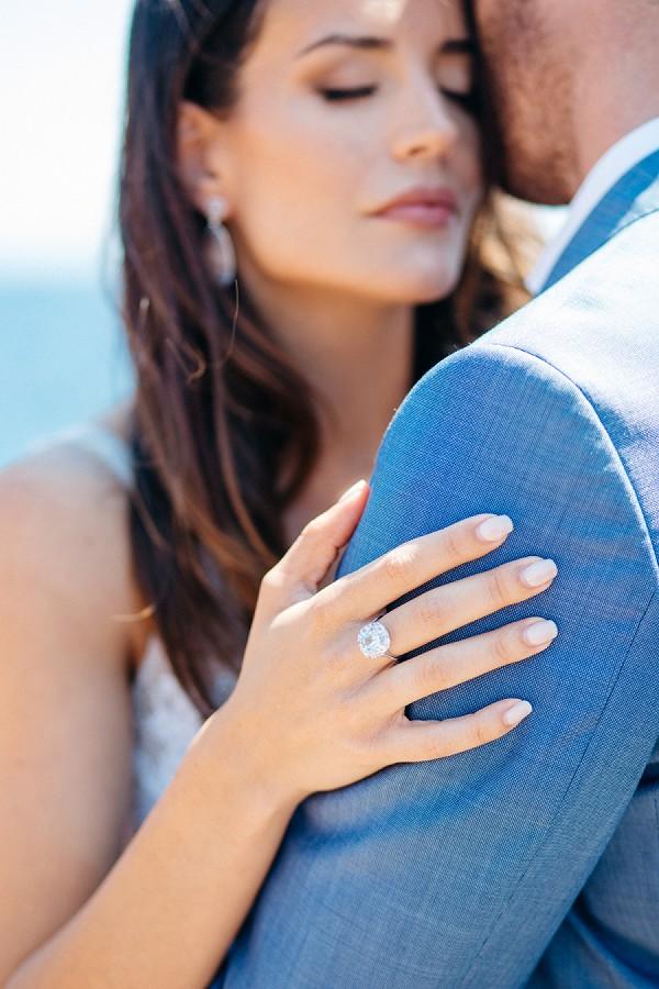Ring shot wedding ideas