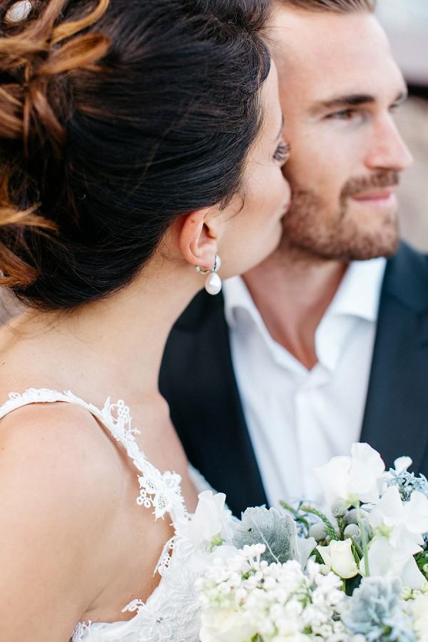 Tony Gigov Wedding Photography
