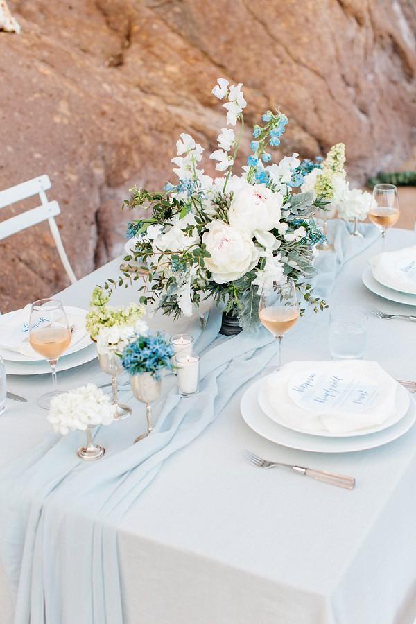 Vera Lipnik Wedding Planner