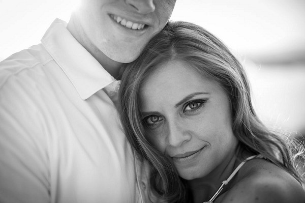 DoctibPhoto Engagement Session