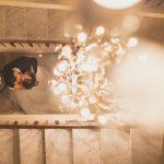 DoctibPhoto Wedding Photographer French Riviera 03