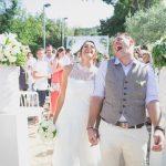 DoctibPhoto Wedding Photographer French Riviera 04