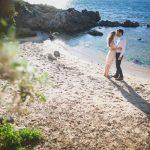 DoctibPhoto Wedding Photographer French Riviera 05