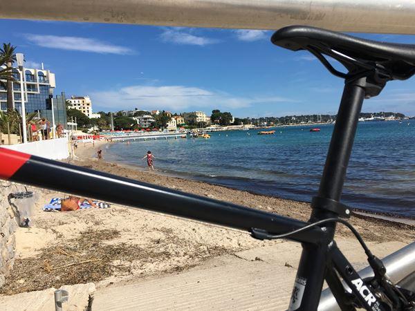 Lifesparkz Bike Tours