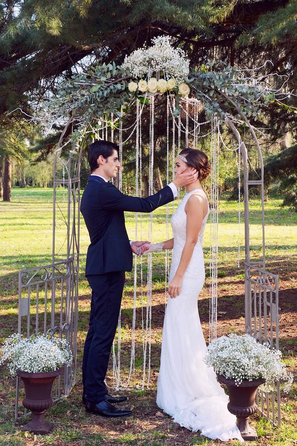 Mariella wedding planner