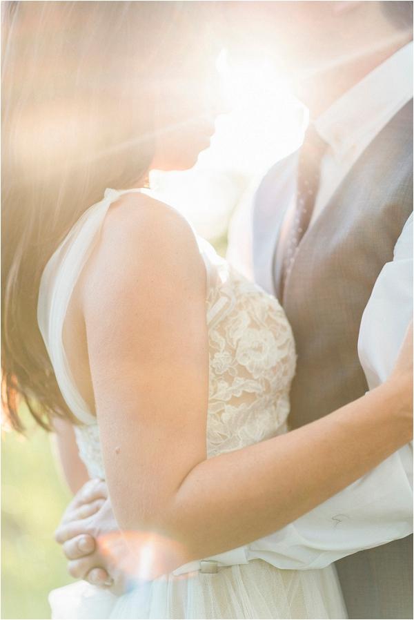 Sarah-Jane Ethan Wedding Photography