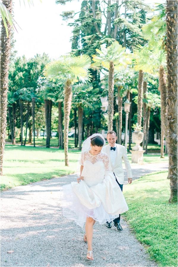 Top European Wedding Photographer