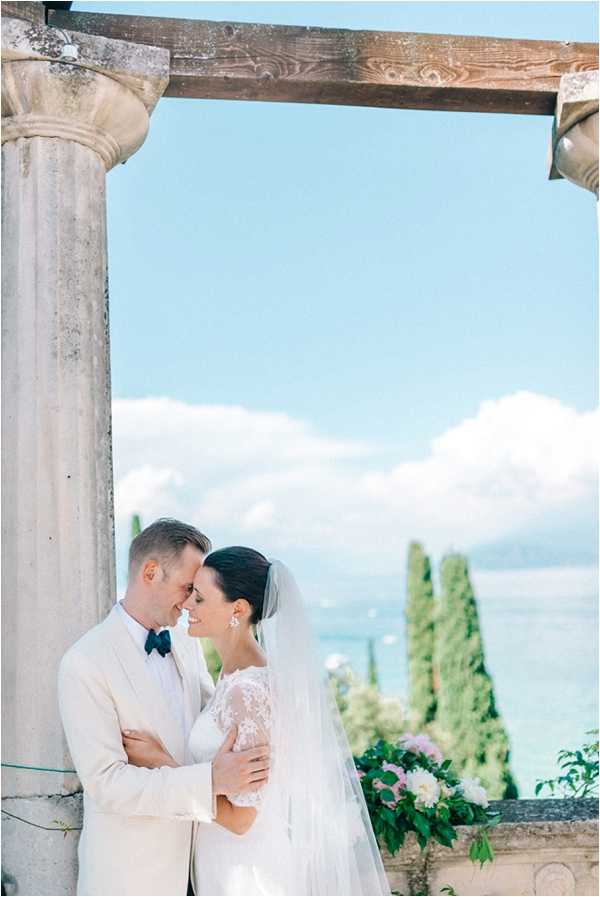 Top Wedding Photographer French Riviera