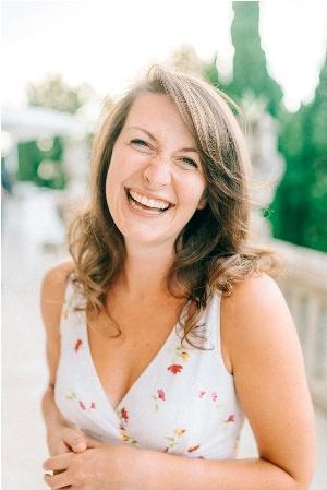 Top Wedding Photographer Sarah-Jane Ethan
