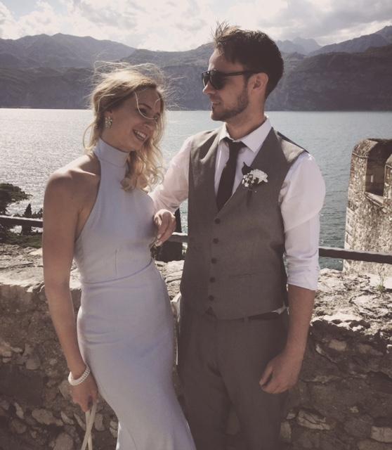 lake garda wedding italy