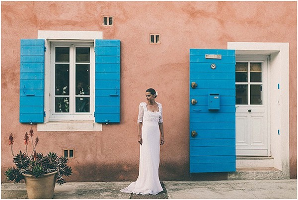 Discover Your Ideal French Wedding Location