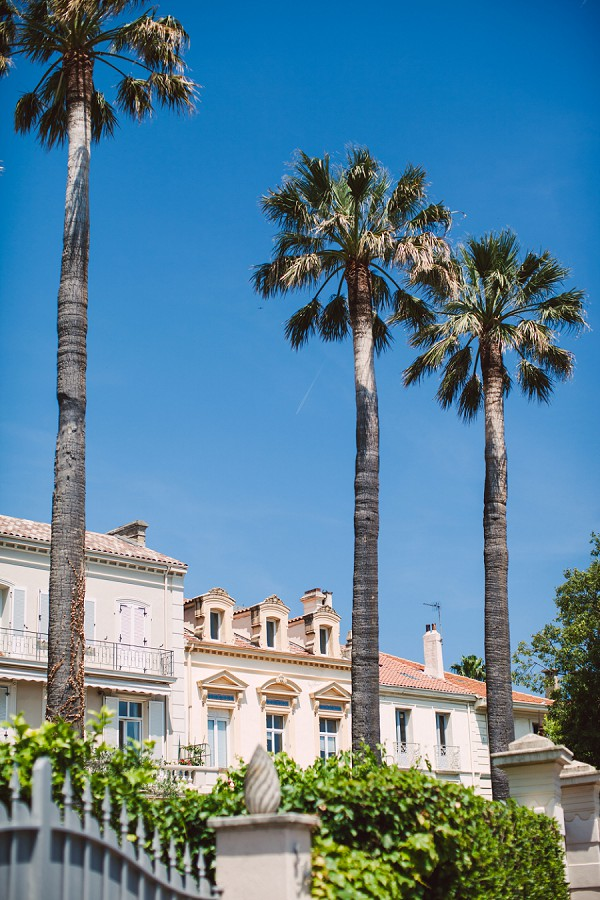 Exploring The French Riviera