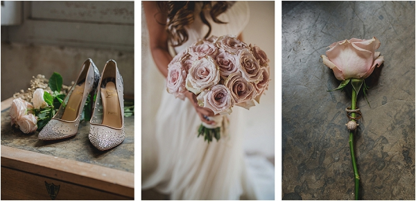Wedding Photographer France Chateau Claire Morris Photography
