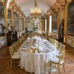 CTH Events Paris 17