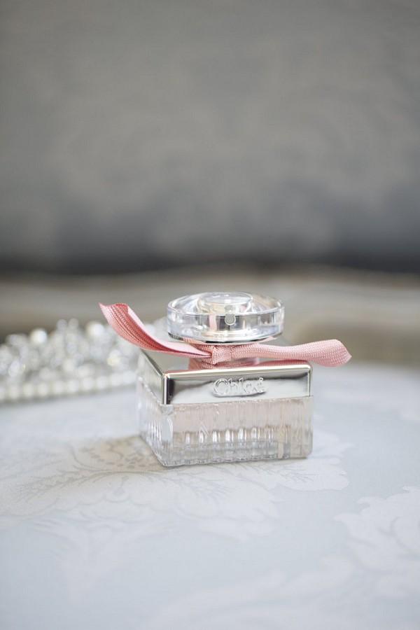 chloe roses perfume