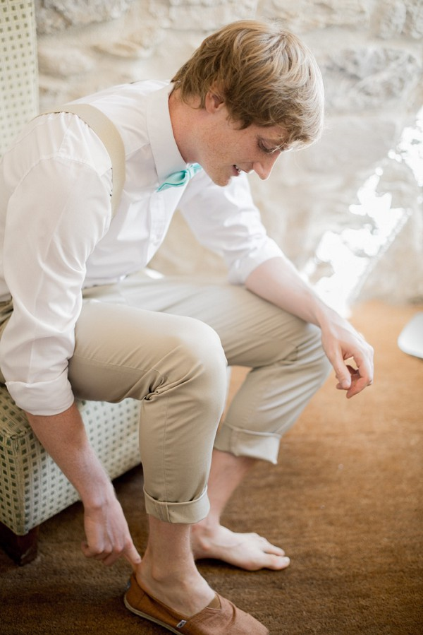 highstreet grooms outfit