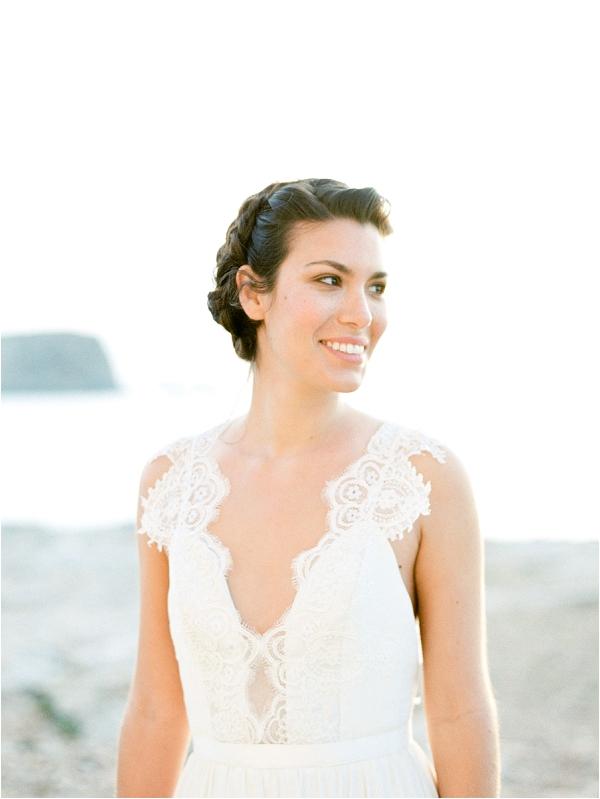 International Bridal Hair and Make up Artist Victoria Farr