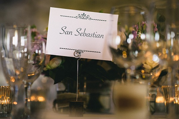 Table Name Stationary