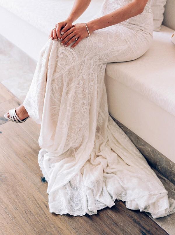 couture Galia Lahav
