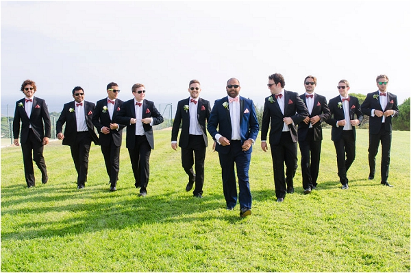 get better grooms photography