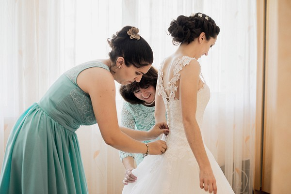 mother of the bride outfit ideas