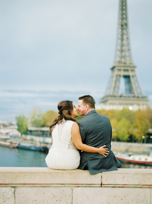 romantic wedding destination