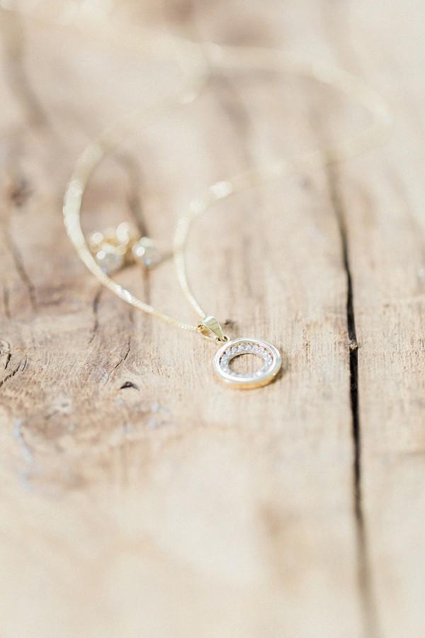 Beaverbrooks jewellery wedding