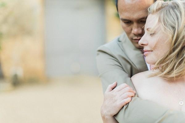 Elegant wedding photographers