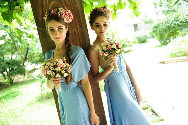 Infinity Bridesmaid Dresses 0001