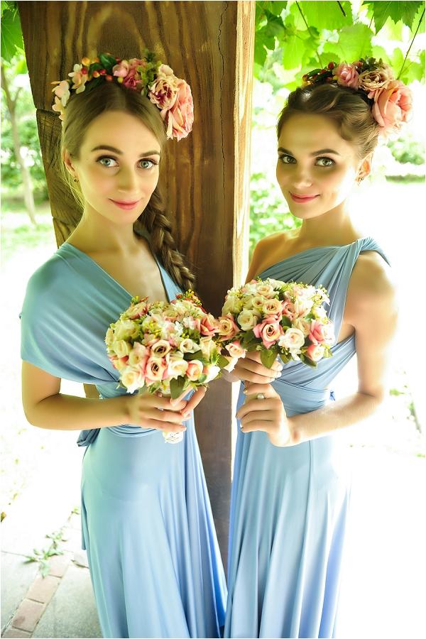 Infinity Bridesmaid Dresses 0004