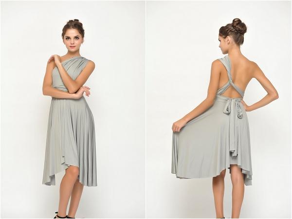 Infinity Bridesmaid Dresses 0005
