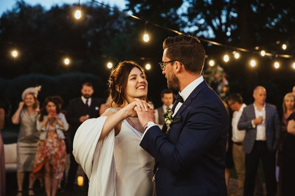 Kerry Morgan Photography Languedoc Roussillon Wedding Photographer
