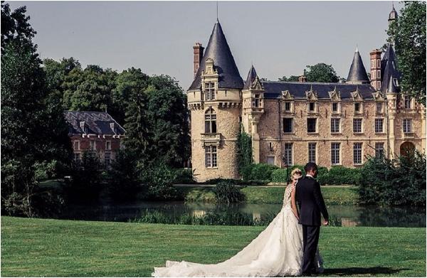 Meet Paris Wedding Planners CTH Events Paris 0002