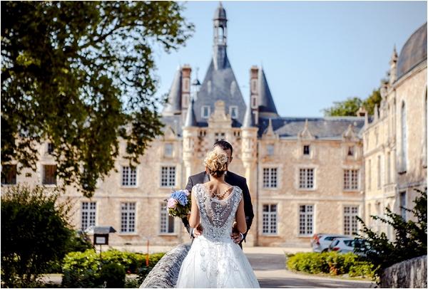 Meet Paris Wedding Planners CTH Events Paris 0004