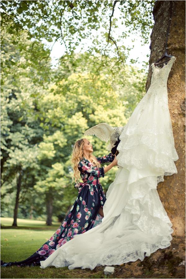 Meet Paris Wedding Planners CTH Events Paris 0007