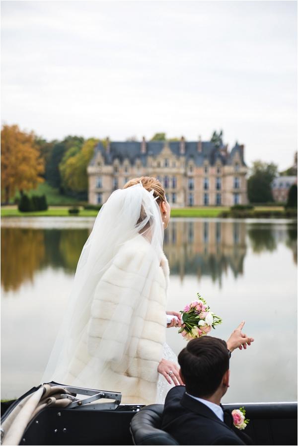 Meet Paris Wedding Planners CTH Events Paris 0010