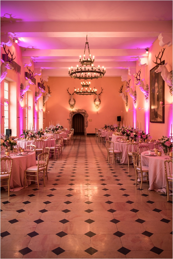 Meet Paris Wedding Planners CTH Events Paris 0011