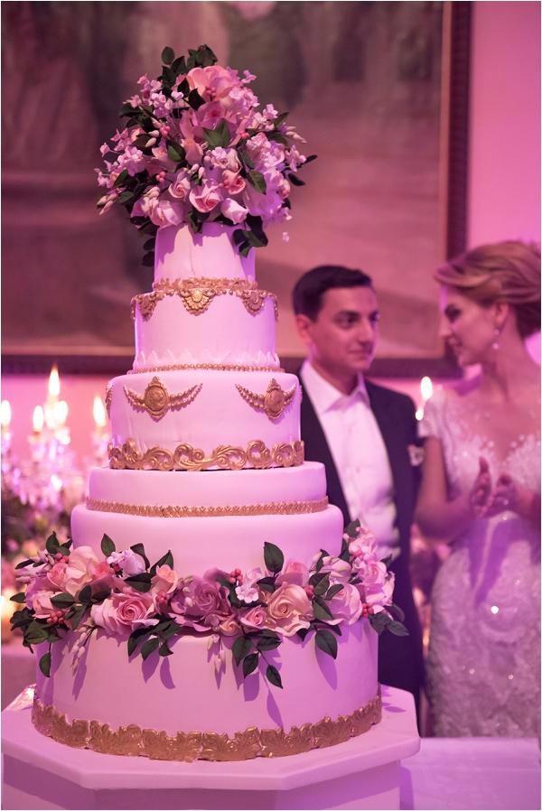 Meet Paris Wedding Planners CTH Events Paris 0012