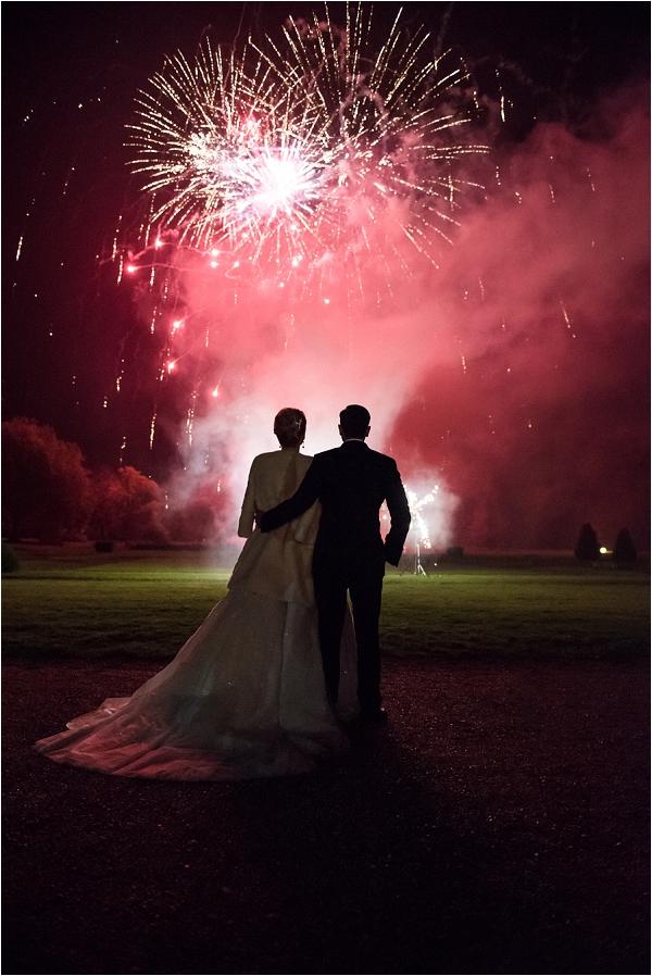 Meet Paris Wedding Planners CTH Events Paris 0013