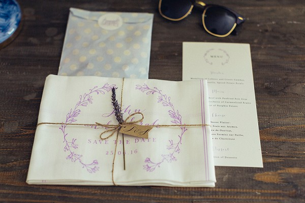 Pear Paper Co Stationary
