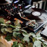 Vintage Vinyl Events 07