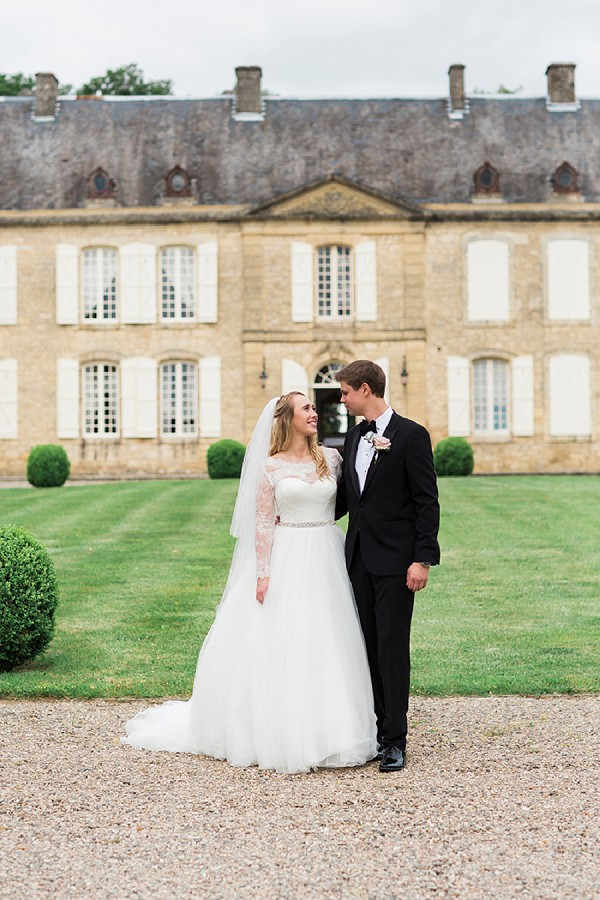 marry me in france wedding