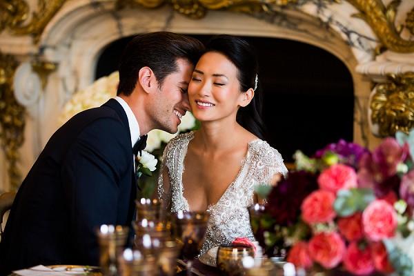 Ben Hope Wedding Photography