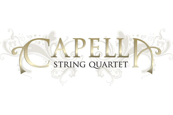 Capella String Quartet 04a