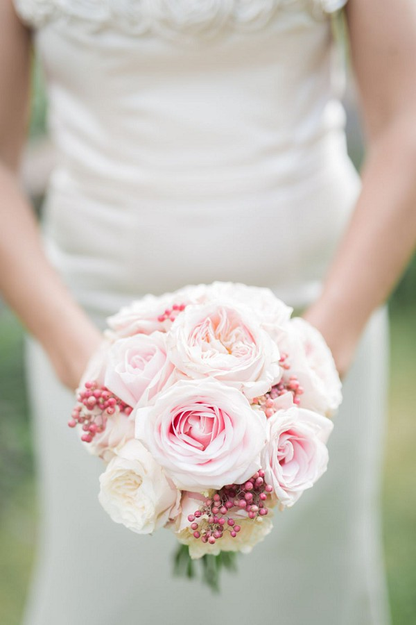 Fleurs de Fée Florals