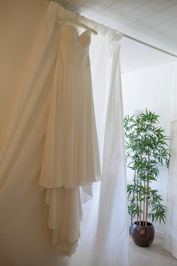 Heritage Brides Wedding Gown