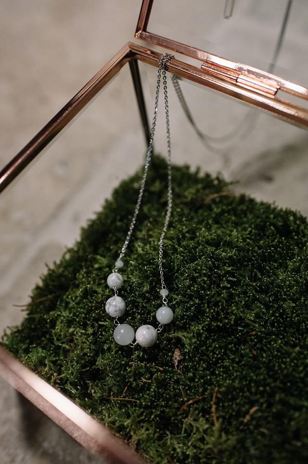Mon truc en bulle wedding