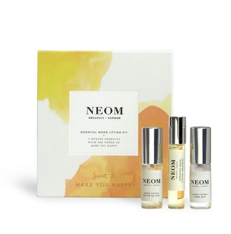 Neom Mood Lifting Set